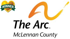 The Arc McLennan County