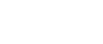 Central Texas Literacy Coalition Logo in White