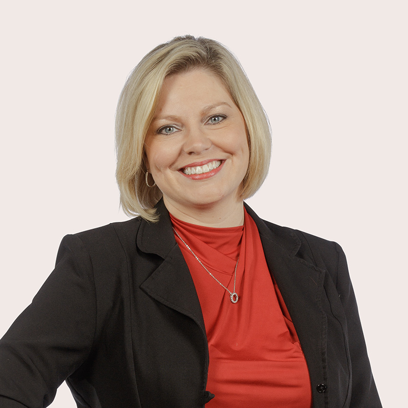 TFNB McGregor Stephanie Martin