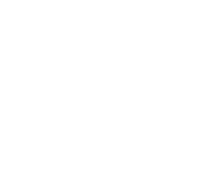 Bikers Against Child Abuse Logo in White