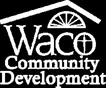 Waco Community Development