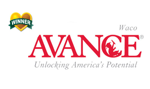Avance Charity Champions Winner