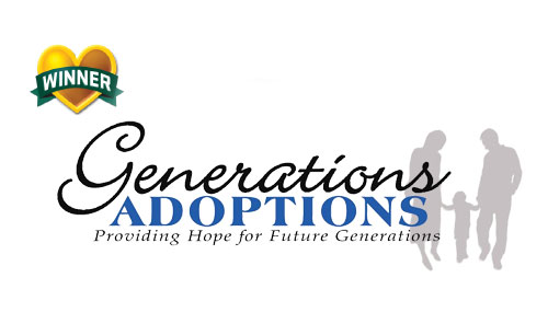 Generations Adoptions Charity Champions Adoptions