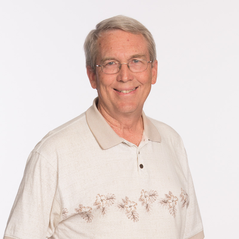 TFNB Board of Directors Charles Mooney