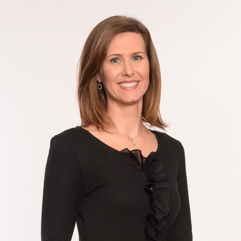 Christy DeLeon