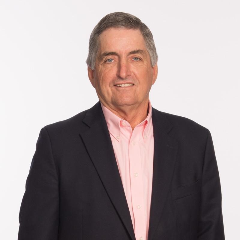 TFNB Board of Directors Eugene Wiethorn
