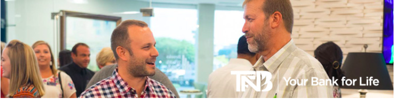 TFNB Texas Knows Customer Service in Banking is Important
