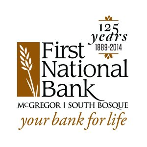 FNBMcG_logo_with_125thAnniv_Badge
