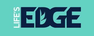 Life's Edge Checking Accounts | TFNB