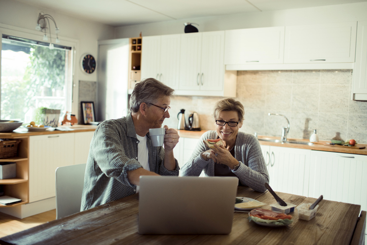 Debunking Common Myths About Retirement Savings | TFNB Your Bank for Life