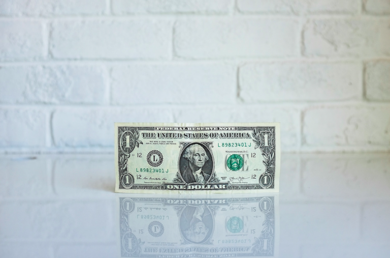 End-of-Year Savings: Surprising Tax Credits You May Qualify For | TFNB Your Bank for Life