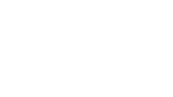 the official local bank of baylor athletics