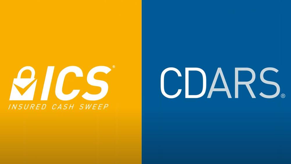 ics and cdars