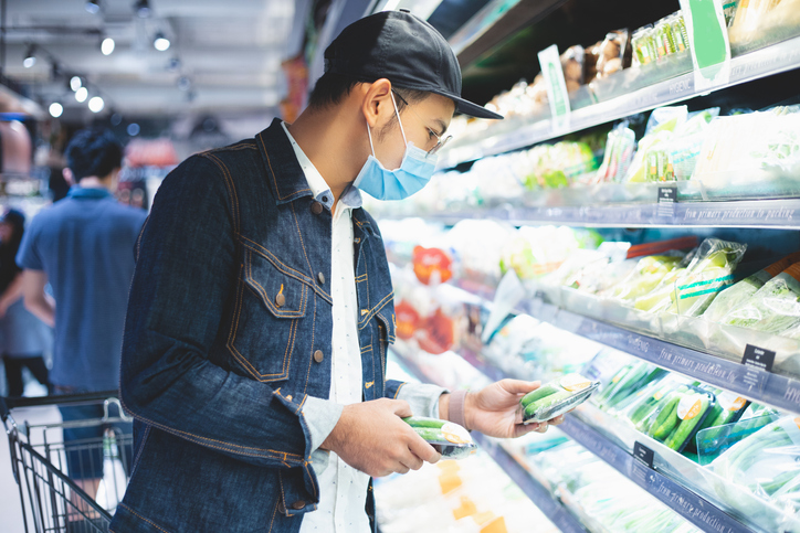 Create a Budget for Groceries and Other Expenses   TFNB Your Bank for Life, Waco, Texas